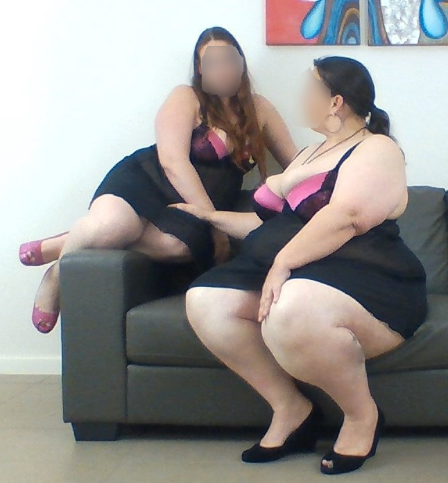 Introducing Tiffany & Taylor – Double Trouble in Perth